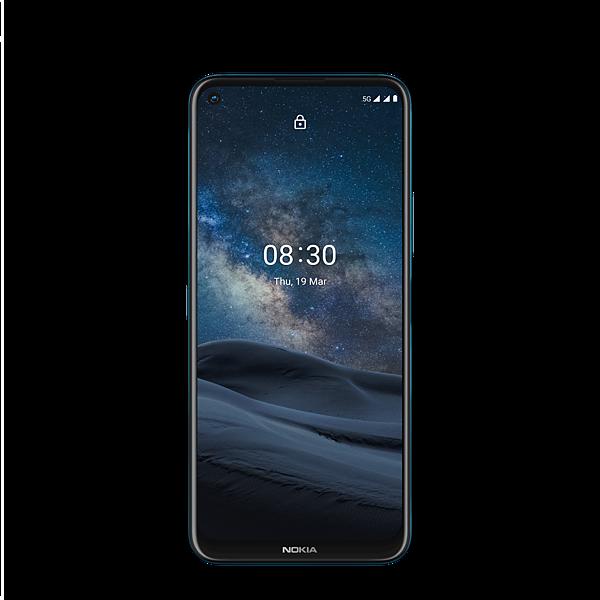 Nokia 8.3 5G (圖由HMD Global提供)_1.png