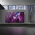 圖5) Sony BRAVIA 4K HDR OLED 電視A8H 系列講究最高等級的視聽細節與需求,為影音發燒友打造影院級的沉浸式感動!.jpg