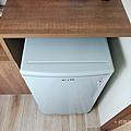 東元 TECO 100 公升雙門冰箱  R1001W 開箱 (俏媽咪玩3C) (35).png