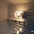 東元 TECO 100 公升雙門冰箱  R1001W 開箱 (俏媽咪玩3C) (43).png