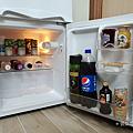 東元 TECO 100 公升雙門冰箱  R1001W 開箱 (俏媽咪玩3C) (45).png