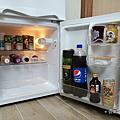 東元 TECO 100 公升雙門冰箱  R1001W 開箱 (俏媽咪玩3C) (46).png