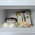 東元 TECO 100 公升雙門冰箱  R1001W 開箱 (俏媽咪玩3C) (50).png