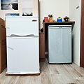 東元 TECO 100 公升雙門冰箱  R1001W 開箱 (俏媽咪玩3C) (4).png