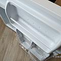 東元 TECO 100 公升雙門冰箱  R1001W 開箱 (俏媽咪玩3C) (16).png