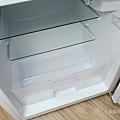 東元 TECO 100 公升雙門冰箱  R1001W 開箱 (俏媽咪玩3C) (18).png
