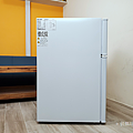 東元 TECO 100 公升雙門冰箱  R1001W 開箱 (俏媽咪玩3C) (24).png
