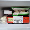 東元 TECO 100 公升雙門冰箱  R1001W 開箱 (俏媽咪玩3C) (52).png