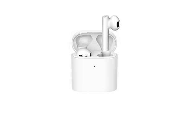 小米真無線藍牙耳機 2S.jpg