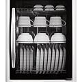 13-奇美85L四層紫外線烘碗機具備殺菌、烘乾、除臭三效功能,全方位維持餐具碗盤潔淨狀態,建議售價NT$5,488.jpg