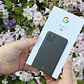 Google Pixel 5 開箱 (俏媽咪玩 3C) (40).png