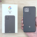 Google Pixel 5 開箱 (俏媽咪玩 3C) (2).png