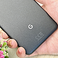 Google Pixel 5 開箱 (俏媽咪玩 3C) (8).png