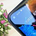 Google Pixel 5 開箱 (俏媽咪玩 3C) (13).png
