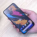 Google Pixel 5 開箱 (俏媽咪玩 3C) (10).png