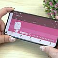 Google Pixel 5 開箱 (俏媽咪玩 3C) (15).png