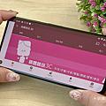 Google Pixel 5 開箱 (俏媽咪玩 3C) (16).png