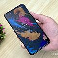 Google Pixel 5 開箱 (俏媽咪玩 3C) (28).png