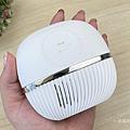ASUS PureGO 蔬果洗淨偵測器開箱 (俏媽咪玩 3C) (8).png