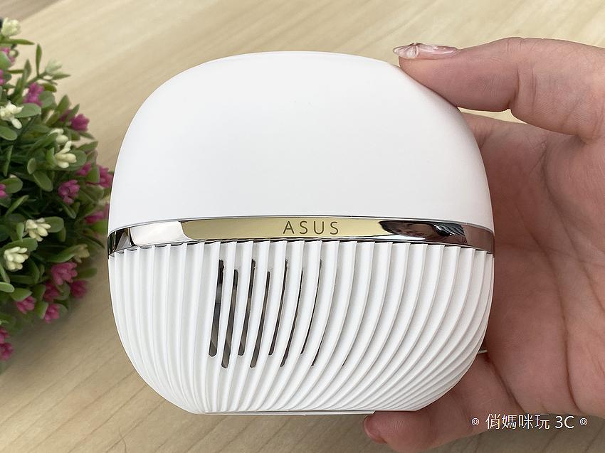 ASUS PureGO 蔬果洗淨偵測器開箱 (俏媽咪玩 3C) (11).png