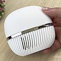 ASUS PureGO 蔬果洗淨偵測器開箱 (俏媽咪玩 3C) (18).png