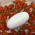 ASUS PureGO 蔬果洗淨偵測器開箱 (俏媽咪玩 3C) (21).png