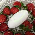 ASUS PureGO 蔬果洗淨偵測器開箱 (俏媽咪玩 3C) (28).png