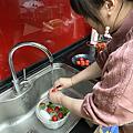 ASUS PureGO 蔬果洗淨偵測器開箱 (俏媽咪玩 3C) (30).png