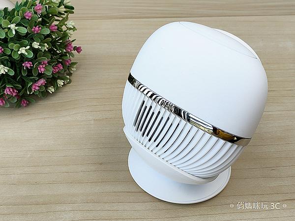 ASUS PureGO 蔬果洗淨偵測器開箱 (俏媽咪玩 3C) (47).png