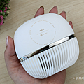 ASUS PureGO 蔬果洗淨偵測器開箱 (俏媽咪玩 3C) (49).png
