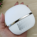 ASUS PureGO 蔬果洗淨偵測器開箱 (俏媽咪玩 3C) (48).png