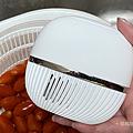 ASUS PureGO 蔬果洗淨偵測器開箱 (俏媽咪玩 3C) (46).png