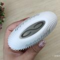 ASUS PureGO 蔬果洗淨偵測器開箱 (俏媽咪玩 3C) (50).png