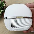 ASUS PureGO 蔬果洗淨偵測器開箱 (俏媽咪玩 3C) (54).png