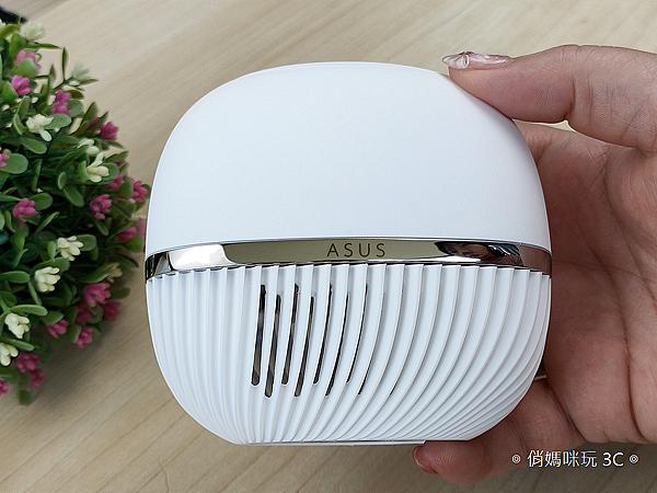 ASUS PureGO 蔬果洗淨偵測器開箱 (俏媽咪玩 3C) (55).png