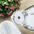 ASUS PureGO 蔬果洗淨偵測器開箱 (俏媽咪玩 3C) (57).png