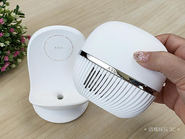ASUS PureGO 蔬果洗淨偵測器開箱 (俏媽咪玩 3C) (58).png