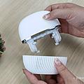 ASUS PureGO 蔬果洗淨偵測器開箱 (俏媽咪玩 3C) (56).png