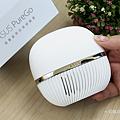 ASUS PureGO 蔬果洗淨偵測器開箱 (俏媽咪玩 3C) (62).png