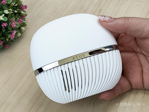 ASUS PureGO 蔬果洗淨偵測器開箱 (俏媽咪玩 3C) (63).png