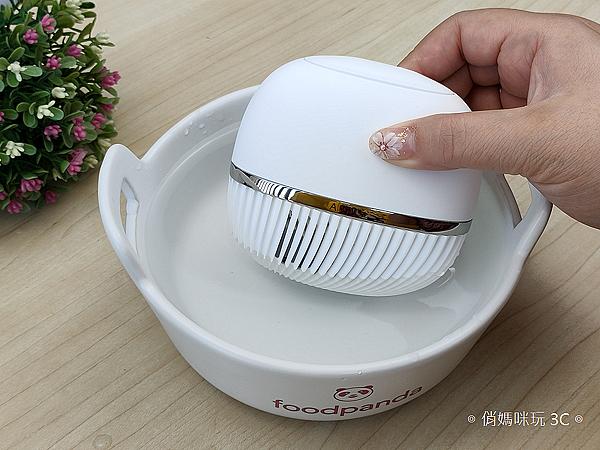 ASUS PureGO 蔬果洗淨偵測器開箱 (俏媽咪玩 3C) (64).png