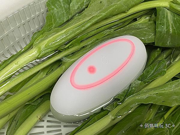 ASUS PureGO 蔬果洗淨偵測器開箱 (俏媽咪玩 3C) (79).png