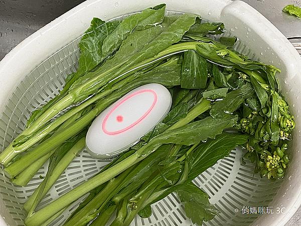 ASUS PureGO 蔬果洗淨偵測器開箱 (俏媽咪玩 3C) (80).png