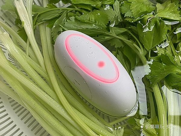 ASUS PureGO 蔬果洗淨偵測器開箱 (俏媽咪玩 3C) (73).png