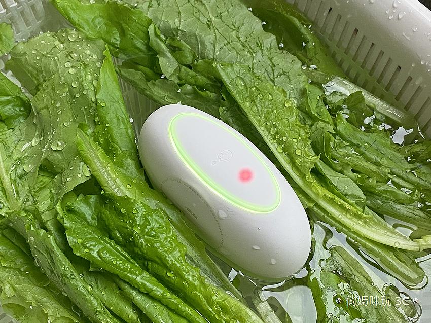 ASUS PureGO 蔬果洗淨偵測器開箱 (俏媽咪玩 3C) (78).png