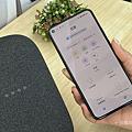 Google Nest Audio 智慧喇叭開箱 (俏媽咪玩3C) (11).png
