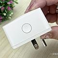 Google Nest Audio 智慧喇叭開箱 (俏媽咪玩3C) (14).png
