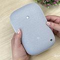 Google Nest Audio 智慧喇叭開箱 (俏媽咪玩3C) (17).png