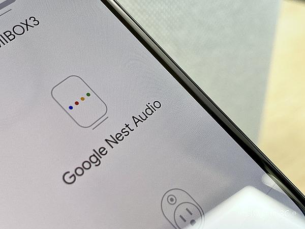 Google Nest Audio 智慧喇叭開箱 (俏媽咪玩3C) (22).png