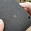 Google Nest Audio 智慧喇叭開箱 (俏媽咪玩3C) (2).png